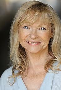 Primary photo for Linda Regan