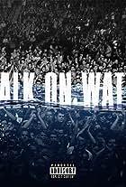 Eminem Feat. Beyoncé: Walk on Water
