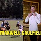 Maxwell Caulfield in The Colbys (1985)