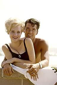 Surfside 6 (1960) Poster - TV Show Forum, Cast, Reviews
