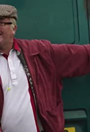 Still Game Local Hero Tv Episode 2019 Imdb