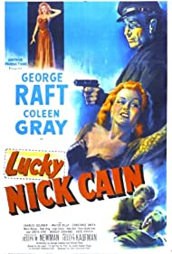 I'll Get You for This (1951)