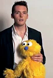 Blurred Lines (Puppet Version) Poster