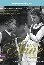 Fante-Anne