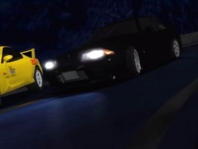 3d short movies downloads Severe Uphill Climb [720x594]
