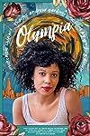 Lagff's 2019 Lineup Includes Olympia Dukakis Documentary