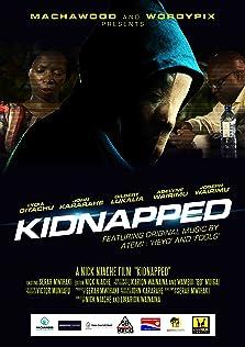Kidnapped (III) (2017)