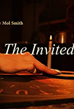 The Invited II