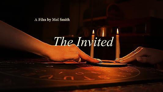 Download tv series mp4 The Invited II [QuadHD]