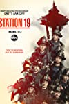 What to Watch: Station 19/Grey's Crossover Event, Stay Out of the F#ck!ng Attic, The One