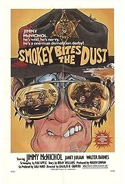 Smokey Bites the Dust (1981) film en francais gratuit