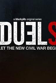 Duels (2017)