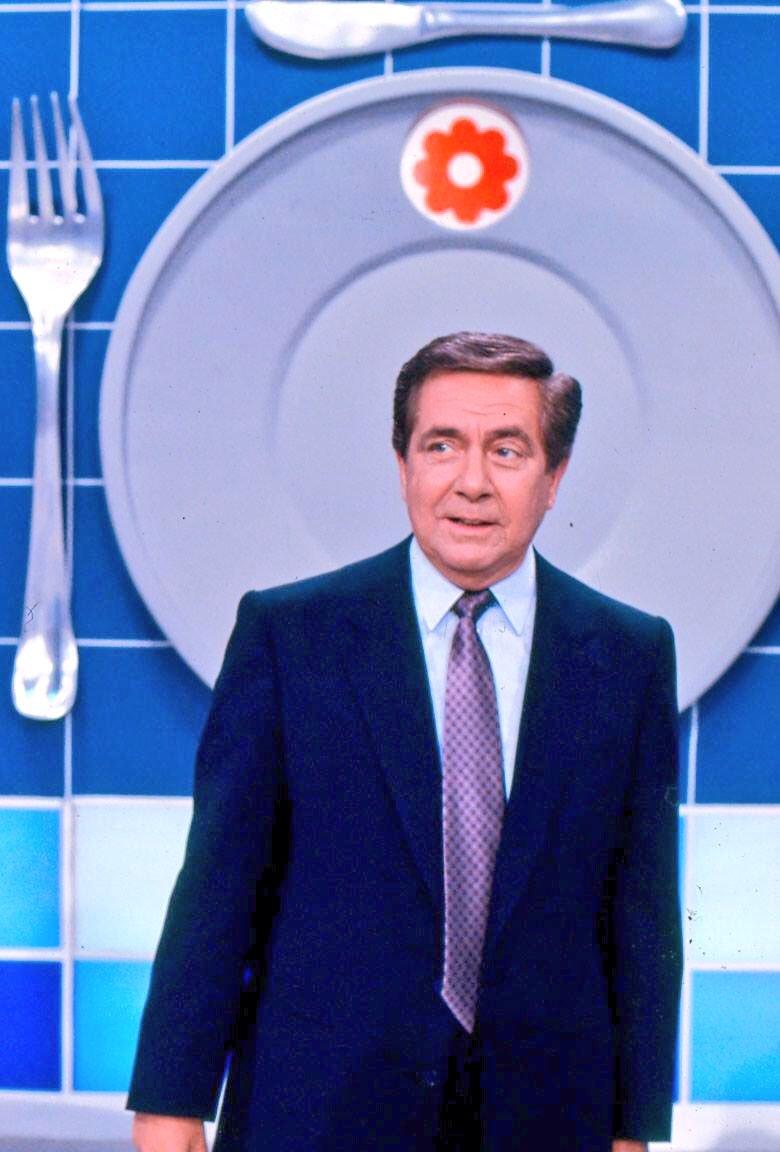 Il pranzo è servito (1982)