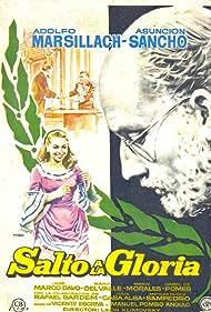 Salto a la gloria (1959)