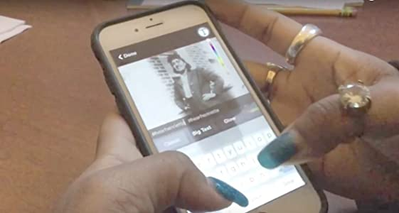 MP4 movies downloads for mobile HearHenrietta [mpeg] [1020p] USA, Nina-Simone Crawford (2018)