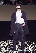 Martin Margiela Fashion Show Spring Summer 2001