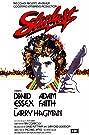 Stardust (1974) Poster