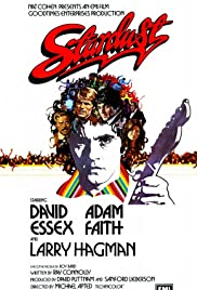 Stardust (1974) 1080p download
