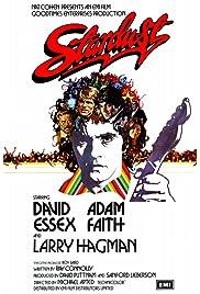 Download Stardust (1974) Movie
