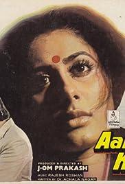 Aakhir Kyon? (1985) - IMDb