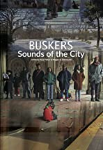 Buskers: Sounds of the City