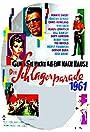 Schlagerparade 1961