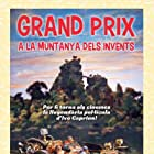 Flåklypa Grand Prix (1975)
