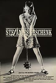 Stefanies Geschenk (1996) with English Subtitles on DVD on DVD