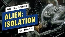 Episode #1.7