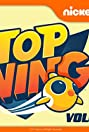 Top Wing (2017) Poster