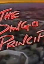 The Dingo Principle