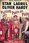 Putting Pants on Philip (1927)