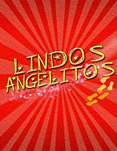 IMDB movie database download Lindos Angelitos [WQHD]