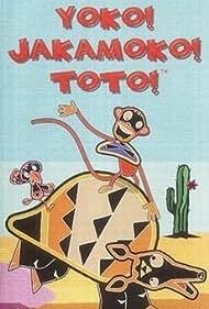 Yoko! Jakamoko! Toto! (2001)