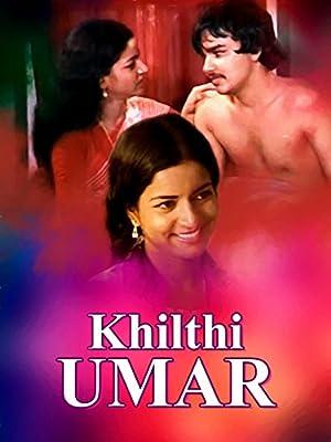 Khilthi Umar movie, song and  lyrics