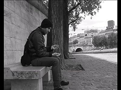iphone movie downloads Quai des courants d'air by none [480x360]