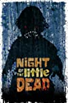 Night of the Little Dead (2011)