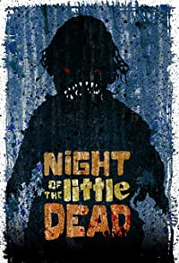 Primary photo for Night of the Little Dead