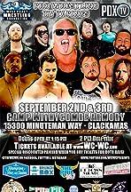 West Coast Wrestling Connection