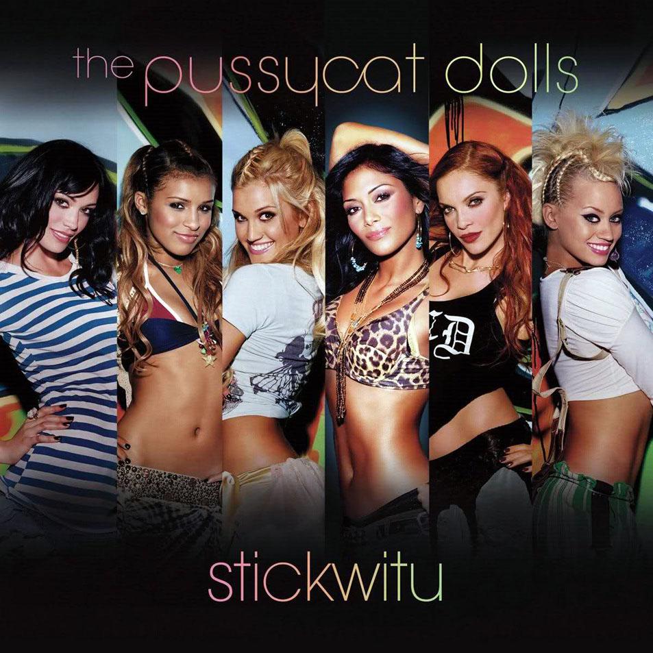 دانلود زیرنویس فارسی فیلم The Pussycat Dolls Feat. Avant: Stickwitu