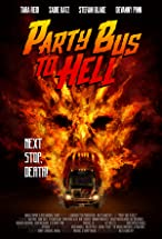 Primary image for Party Bus to Hell