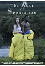 The Act of Separation