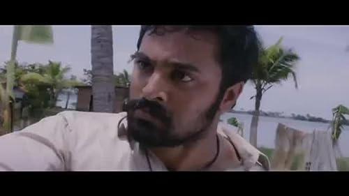 Ithu Pathiramanal (2013) Trailer