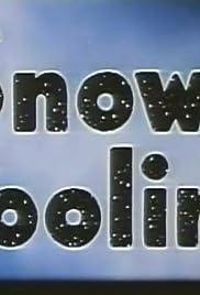 Snow Foolin' Poster