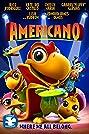 Americano (2016) Poster
