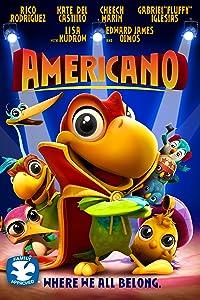 Americano movie download hd