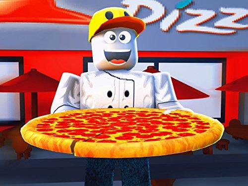 Clip Roblox Tycoon Adventures Clip Pizza Factory Tv Episode