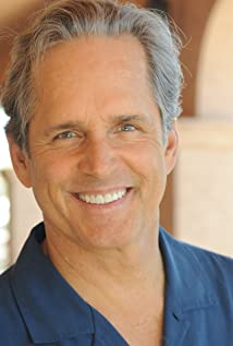 Gregory Harrison Picture