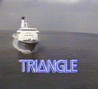 Liens directs pour télécharger des films en anglais Triangle - Épisode #2.11 [480x640] [Bluray], Peter Arne, Sandra Dickinson, Julia Chambers, Penelope Horner