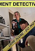 Apartment Detectives